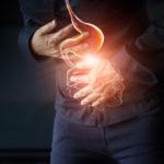 Akute Gastritis: Ursachen, Symptome und Diagnose