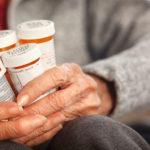 Amphetaminabhängigkeit: Ursachen, Symptome und Diagnose