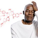 Chemisches Ungleichgewicht im Gehirn: Angst, Symptome und Depressionen