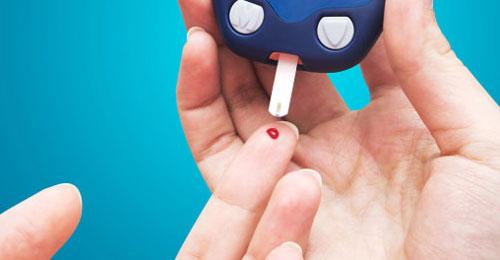 Die Auswirkungen von Niedrigblutzucker auf Ihren Körper