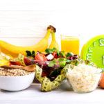 Flexible Diät: Ein einfacher Makro-Diätplan, der funktioniert