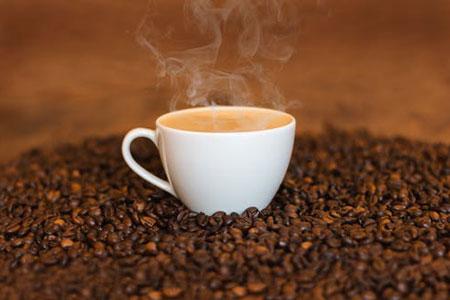 Hat heiße Schokolade Koffein Versus Kaffee, Tee und mehr