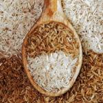 Jasminreis vs. Weißer Reis: Worin besteht der Unterschied?