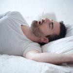 Wie oft sollte ein Mensch ejakulieren? Täglich, wöchentlich, Risiken, Nutzen,