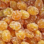 10 Gründe, warum hohe Fruktose schlecht ist