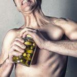 10 beste natürliche Muskelrelaxantien