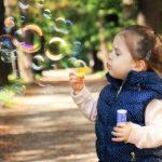 10 häufige Kindheitsausbrüche, die Sie kennen sollten