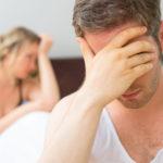 10 natürliche Ergänzungsmittel zur Behandlung der erektilen Dysfunktion: sind sie sicher?