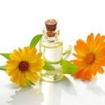 11 Naturheilmittel gegen Hefepilzinfektionen