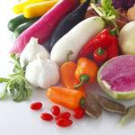 14 beste pflanzliche Omega-3-Quellen