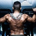 15 natürliche Kräuter zur Stärkung des Testosterons ohne Steroide