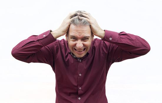 19 beste Wege, um Ihren Stress abzubauen