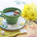 19 beste hausgemachte Tees zur Gewichtsabnahme