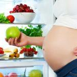20 beste Lebensmittel zu essen während der Schwangerschaft