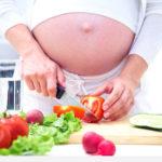 24 Lebensmittel, die Frauen während der Schwangerschaft vermeiden müssen