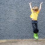 27 gesunde Gewohnheiten für Kinder, die Eltern ihnen beibringen können