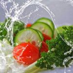 30 beste niedrigste Vergasergemüse, die Sie kennen sollten