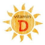 5 Geringe Vitamin-D-Nebenwirkungen und 7 Symptome
