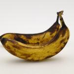 5 Gründe, warum Sie trockene Penishaut haben