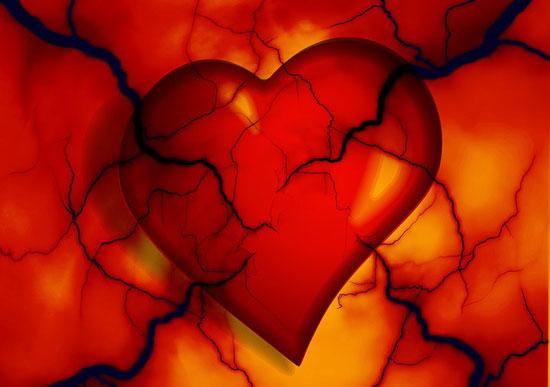 5 Hausmittel zur Regulierung des plötzlichen Bluthochdrucks