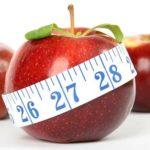 500 Kalorien pro Tag Diät: alles was Sie wissen müssen