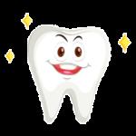 7 natürliche Hausmittel für Zahnkaries