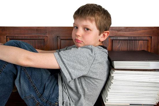 8 überraschende Vorteile von ADHS, kein Witz