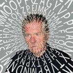 Was verursacht Aggressivität bei Demenz und wie kann man damit umgehen?