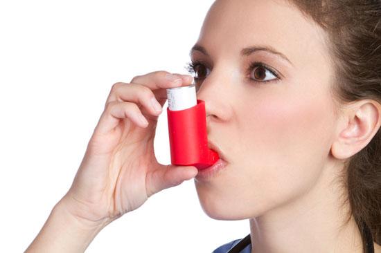 Dyspnoe 8 häufige Ursachen für Kurzatmigkeit