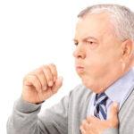 Engegefühl im Brust- und Kehle - 8 Gründe