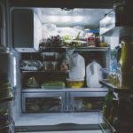 Essen vor dem Schlafengehen - gut oder schlecht?