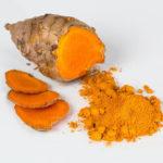 10 Nachgewiesene gesundheitliche Vorteile von Kurkuma und Curcumin