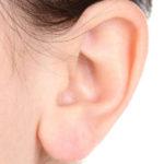 Harter Klumpen im Ohrläppchen: Häufige Ursachen und Behandlungen