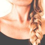 Haut-Tags am Hals - 9 Gründe und 3 Präventionstipps