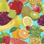 Ist der Zucker in Obst gesund oder ungesund?