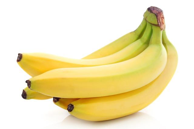 Kann ein Diabetiker Bananen essen