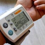 12 Naturheilmittel zur Senkung des Cholesterinspiegels zu Hause