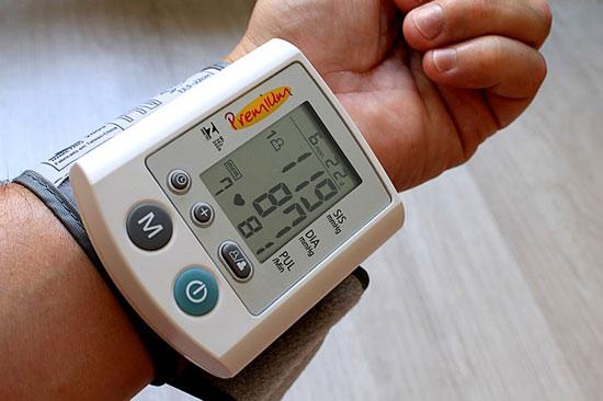 Natürliche Mittel zur Senkung des Cholesterinspiegels