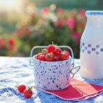 PCO-Syndrom Ursachen und Ernährungstipps