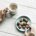 Eine einfache Anleitung für kohlenhydratarme Snacks aber mit Eiweiß