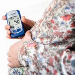 Top 10 Anzeichen von Diabetes bei Frauen, die Sie kennen sollten.