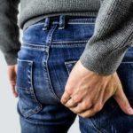 Wann müssen Hämorrhoiden operiert werden?