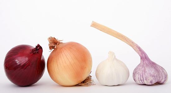 Welche Lebensmittel enthalten Polyphenole