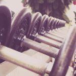 Eine komplette Anleitung für Pre-Workout-Ergänzungen