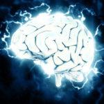 können Ergänzungen die Gesundheit des Gehirns verbessern? Nein