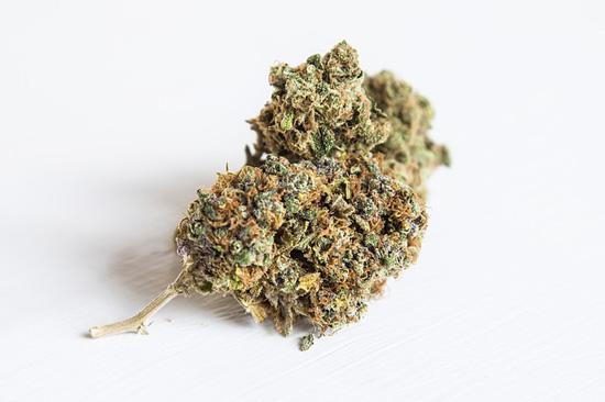 kann Marihuana helfen, Asthma zu behandeln