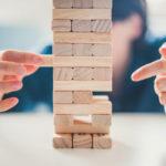11 Hormon-Ungleichgewicht Symptome & was zu tun ist