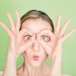 11 einfache Tipps für eine gesunde Haut