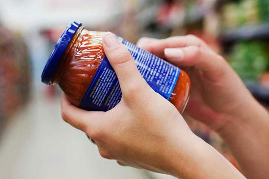 12 hoch verarbeitete Lebensmittel, die Sie vermeiden sollten