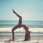 13 Erstaunliche gesundheitliche Vorteile von Yoga